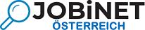 JOBiNET Österreich - Jobs | regional | suchen | finden